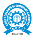 Rajkot Chamber of Commerce & Industry