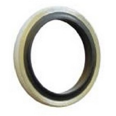 Hydraulic Plate Bolt Sealing Washer Big