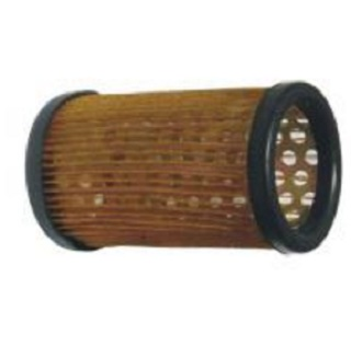 Hydraulic Pump Filter ( Strainer )