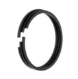 Ram Cylinder Piston Ring
