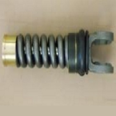 Hydraulic Lift Clevis Assembly