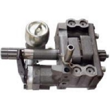 Hydraulic Lift Pump Assembly ( 10 Splines )