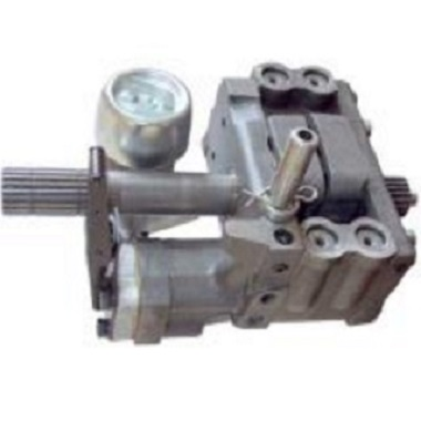 Hydraulic Lift Pump Assembly ( 21 Splines )