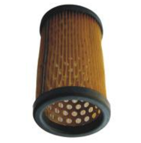 Hydraulic Lift Filter ( Strainer )