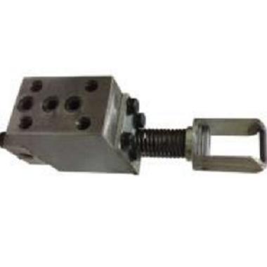 Hydraulic Lift Distributor Assembly