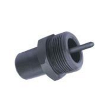 Hydraulic Lift Distributor Plug Assembly