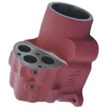 Hydraulic Lift Ram Cylinder